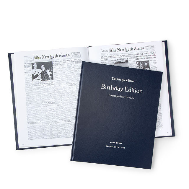 New-York-Times-Custom-Birthday-Book-Fathers-Day-gifts-for-grandpa
