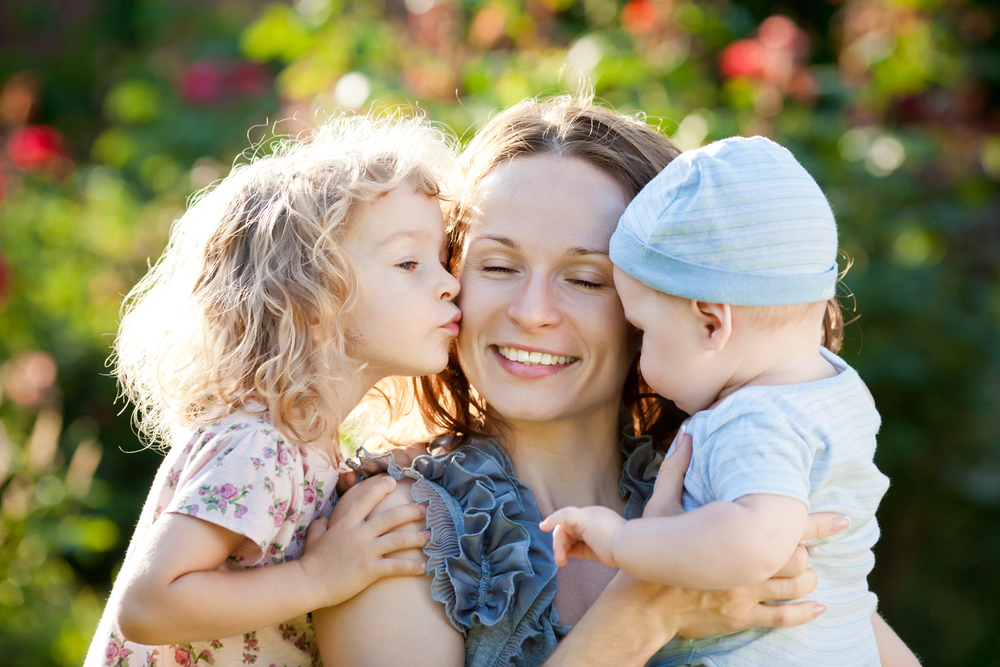 Should-single-mothers-celebrate-Fathers-Day-1