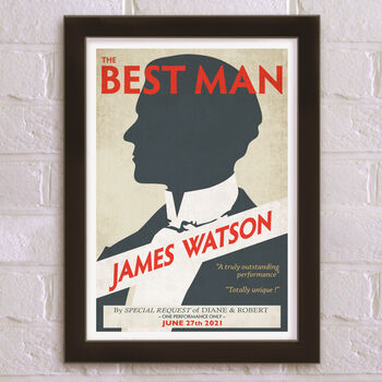 The-Best-Man-Personalised-Print-Best-man-gift