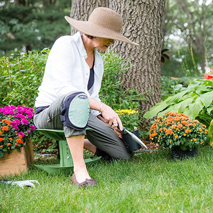 The-Garden-Rocker-Gardeners-Seat-Best-Fathers-Day-gifts-for-grandpa