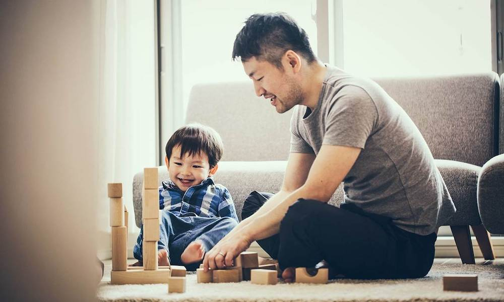 Why-is-Fathers-Day-on-different-dates-Herere-the-reasons-