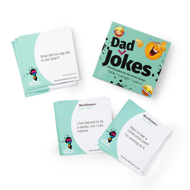 Word-Teasers-–-Dad-Jokes-Funny-Fathers-Day-gift-ideas