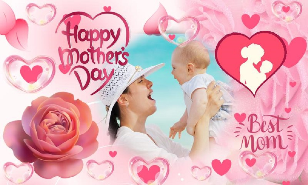 Best Happy Mother day wishes 2021