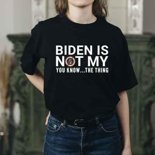 Biden-Is-Not-My-President-Shirt-best-Donald-Trump-gifts