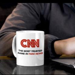 CNN-Fake-News-Mugmockup