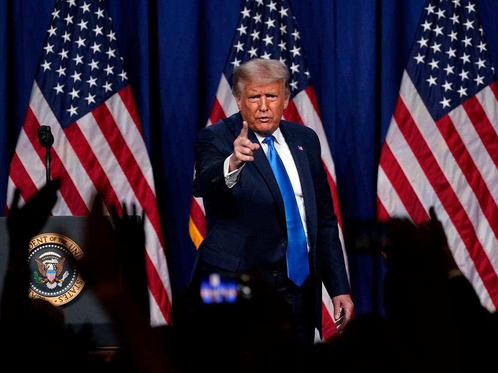 Fascinating-Donald-Trump-gifts
