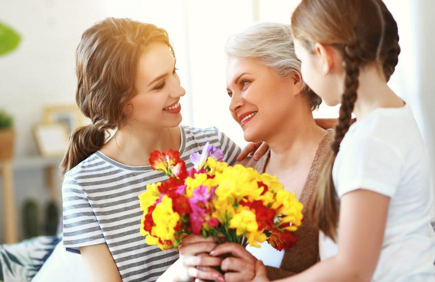 Fascinating-Mothers-Day-facts