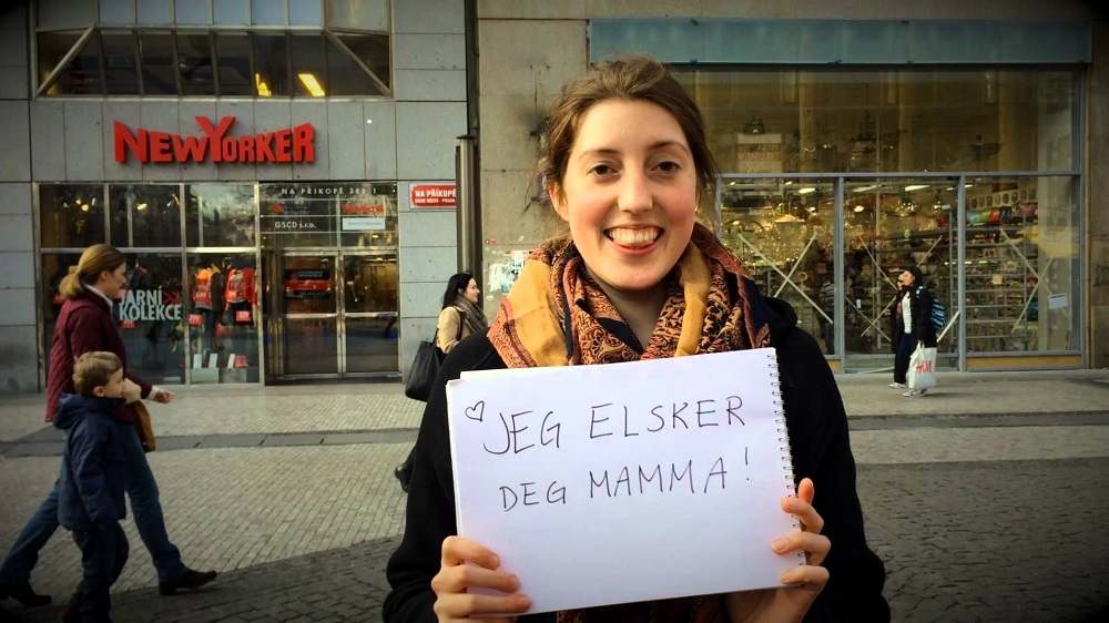 How-to-say-mom-in-different-languages-do-you-wonder