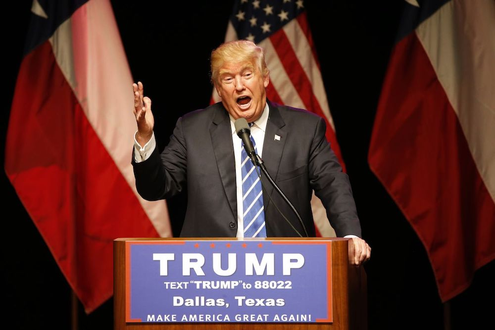 Interesting-and-unknown-facts-about-Donald-Trump-
