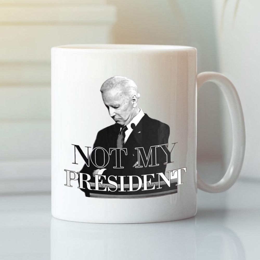 Joe-Biden-Not-My-President-Mug-anti-Biden-coffee-mug