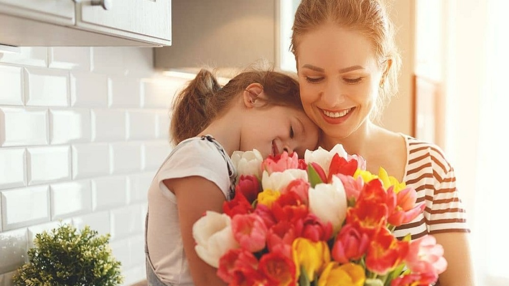 Happy Mother Day Wishes 2021
