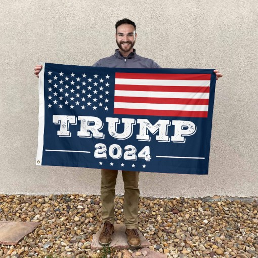 Trump-2024-Flag-3×5-ft-Wall-Flag-Trump-2024-election-gift