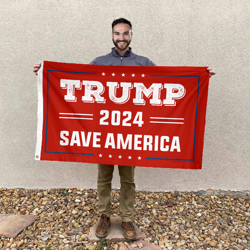 Trump-2024-Flag-Save-America-3×5-ft-Flag-Best-Donald-Trump-gifts