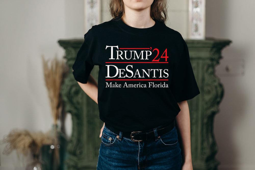 Trump-2024-Shirt-Trump-24-Desantis-Make-America-Florida-best-Donald-Trump-gifts