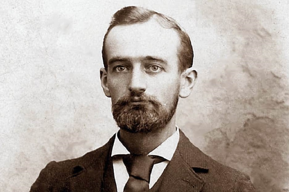 Trumps-grandfather-Unknown-facts-about-Donald-Trump