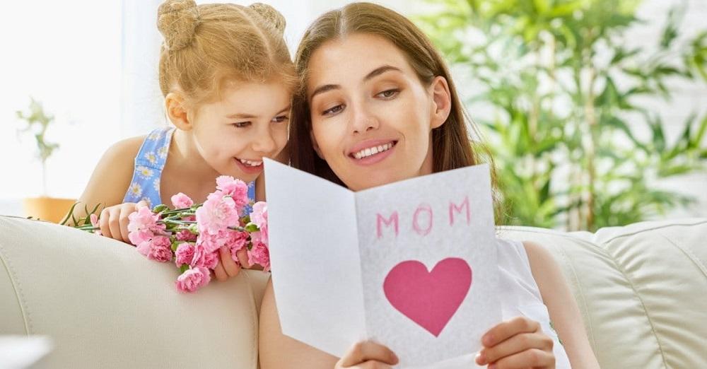 gift for mom 1