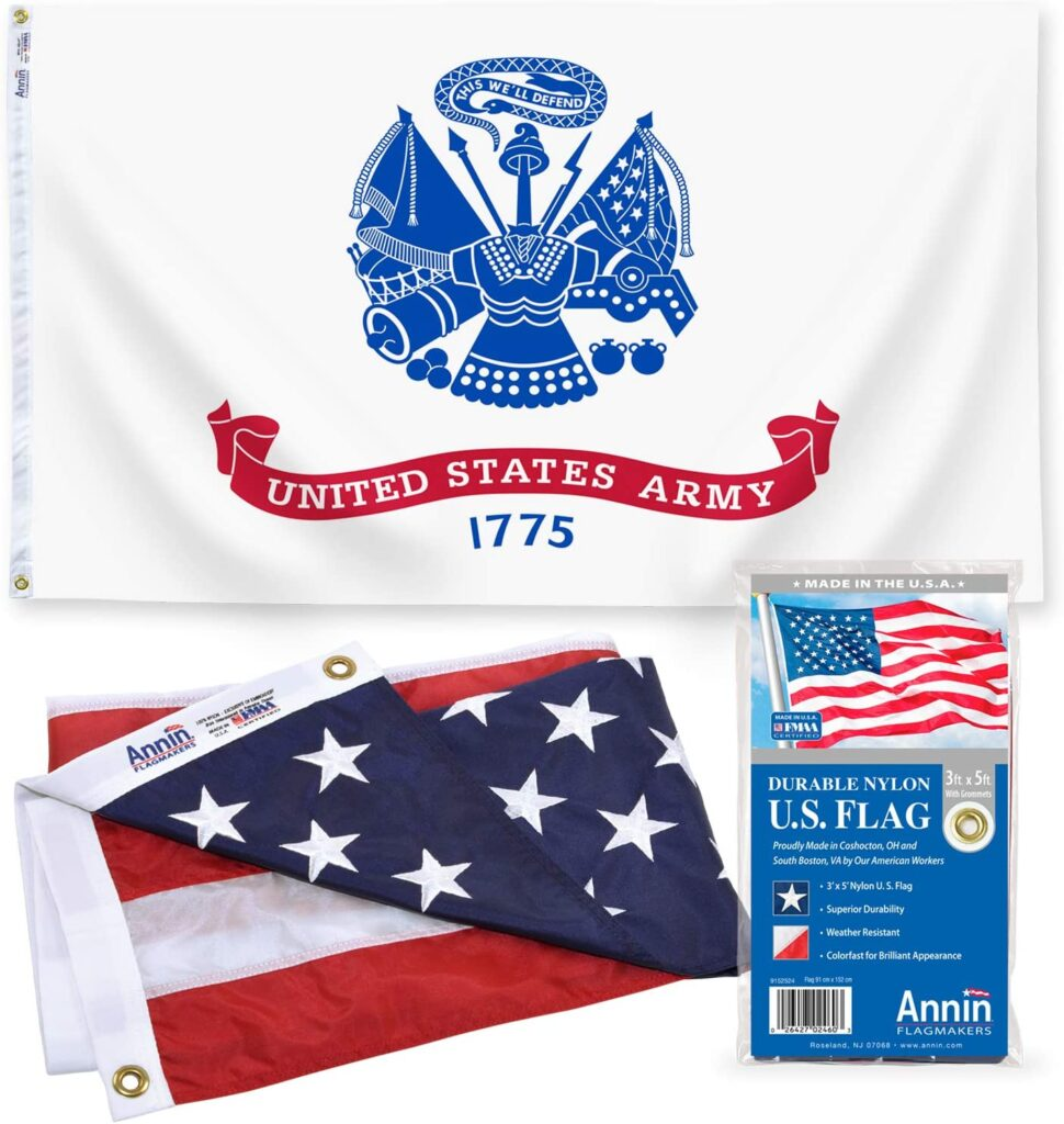 American Flag Best gifts for Independence day