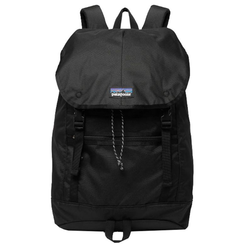 Arbor-Classic-Canvas-Backpack