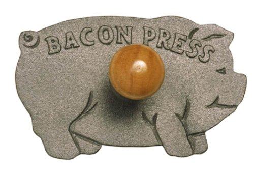Bacon Press