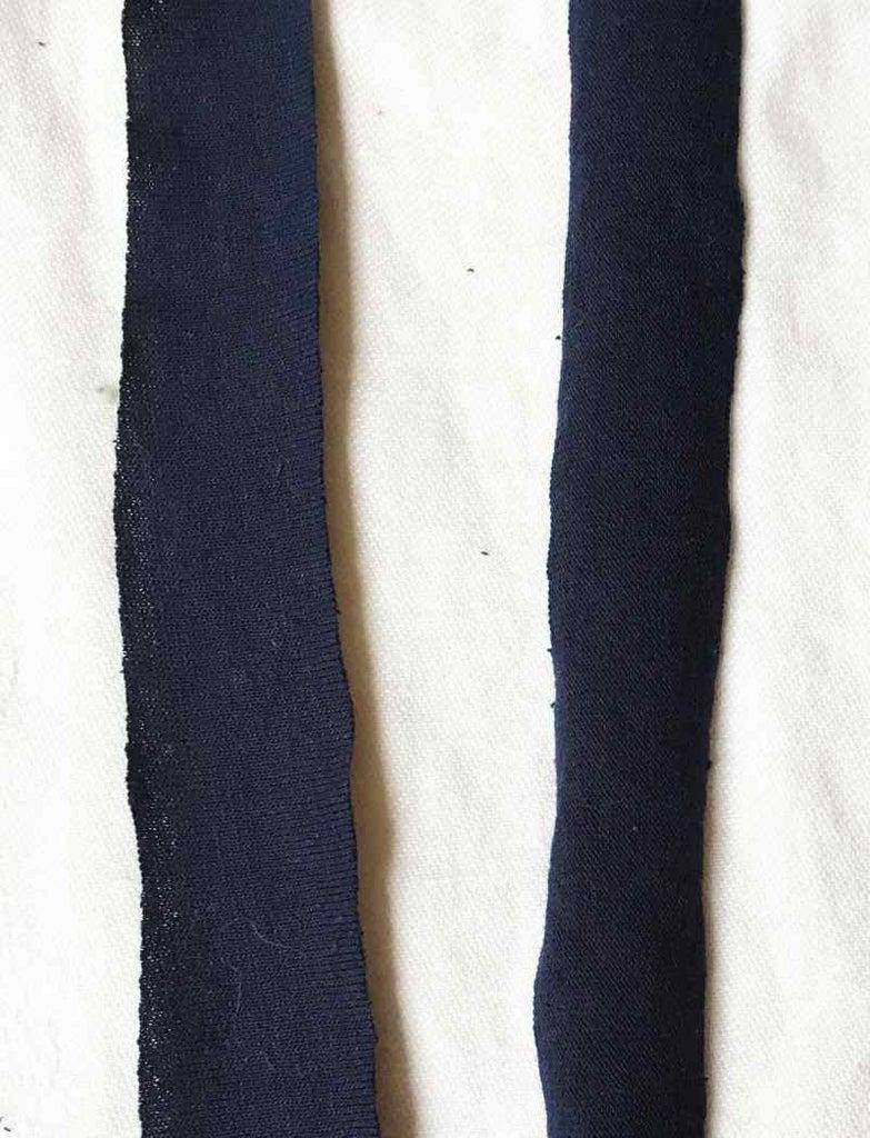 Best ways on how to make tshirt yarn