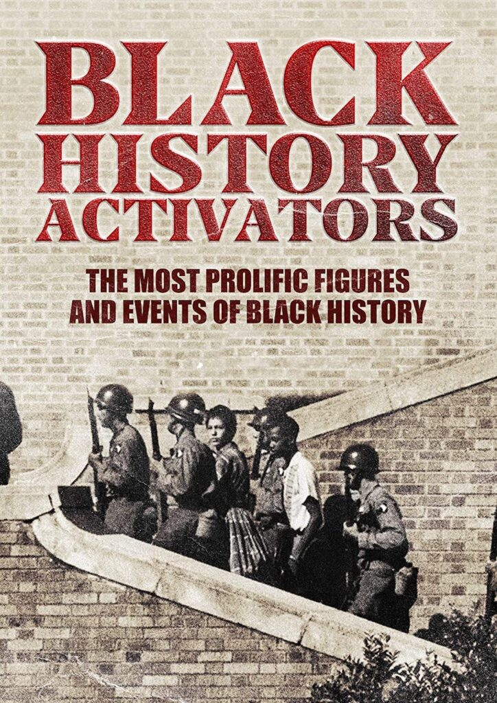 Black History Activators- Juneteeth Day facts and gifts.jpg