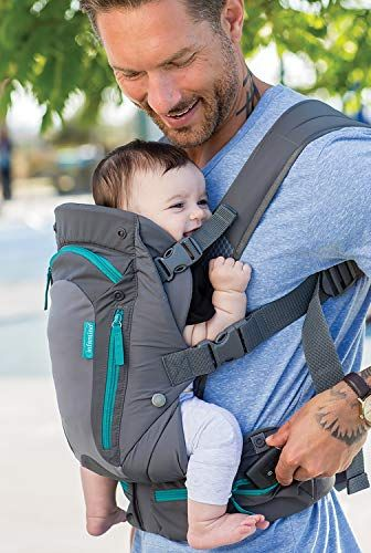 Carry On Carrier gifts for dad when baby is born