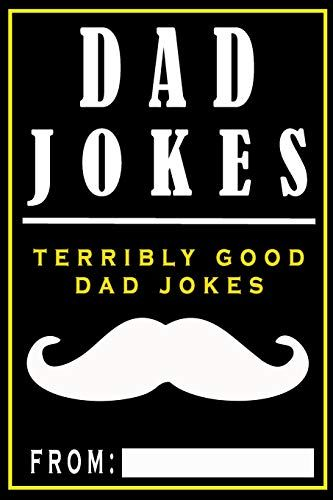 Dad jokes what are gift ideas for dad