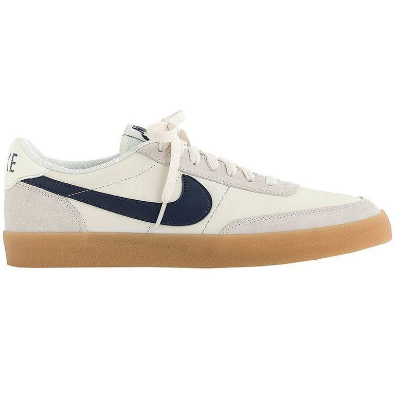 Killshot 2 Sneaker