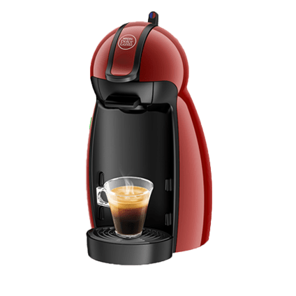 What is gift for daddy who loves coffee so much