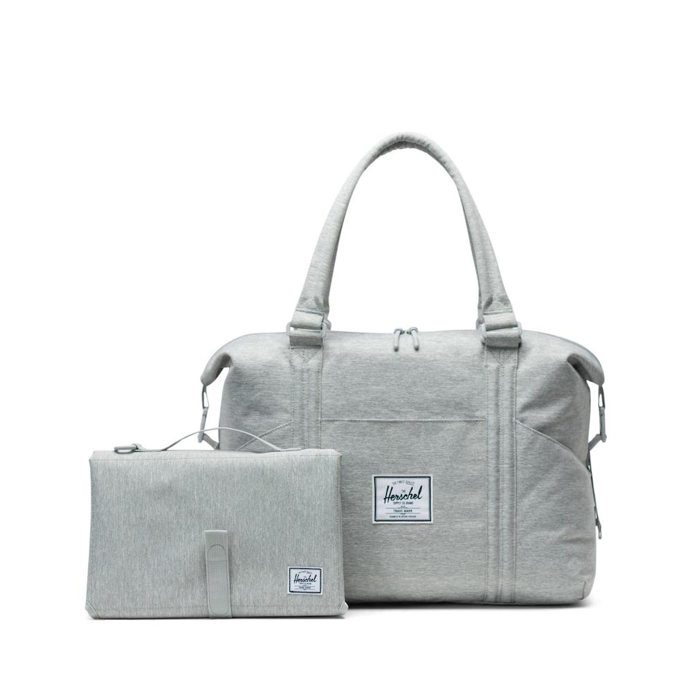 Strand Sprout Tote Diaper Bag- best gift ideas for daddy to be.