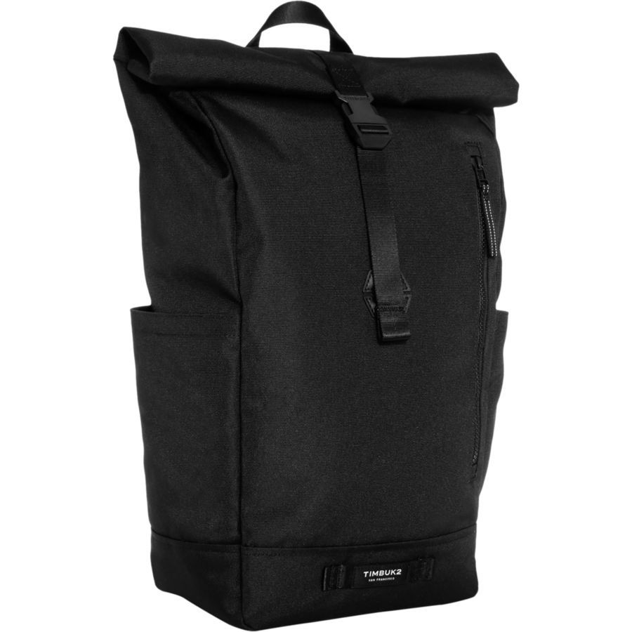 best gifts for new dads TIMBUK2 Tuck pack