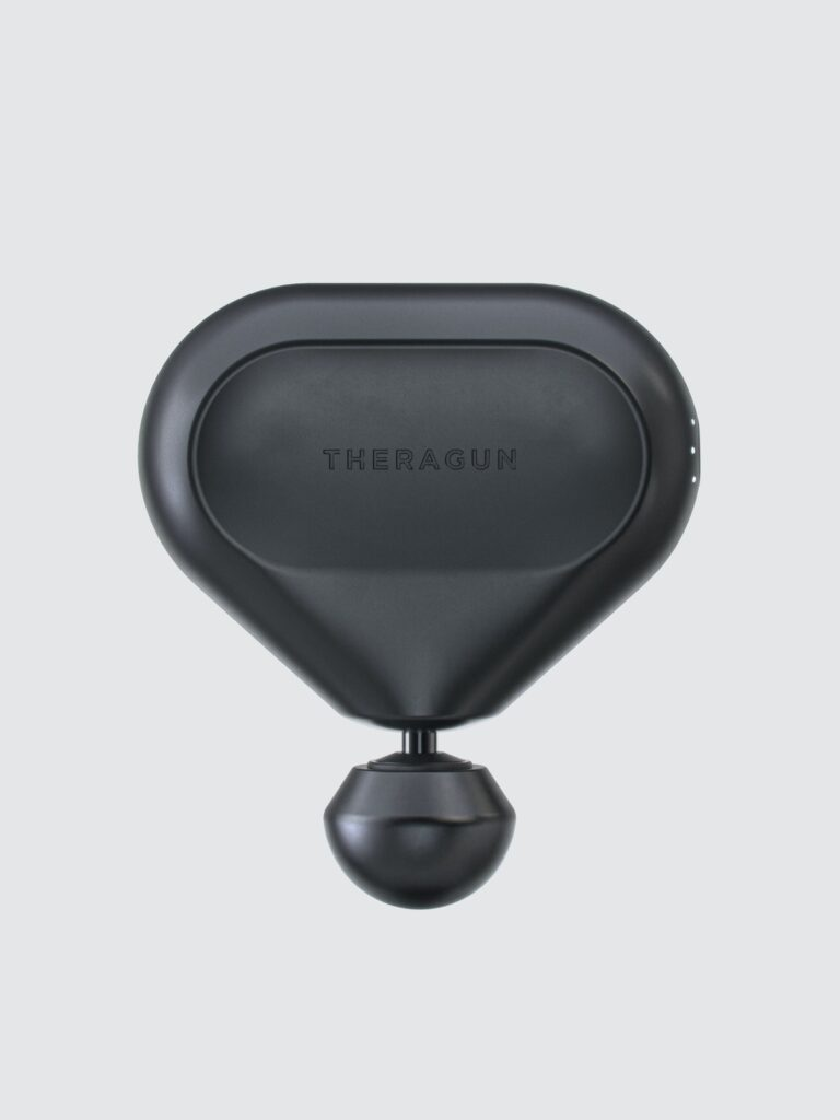 Theragun Mini - What gift for dad