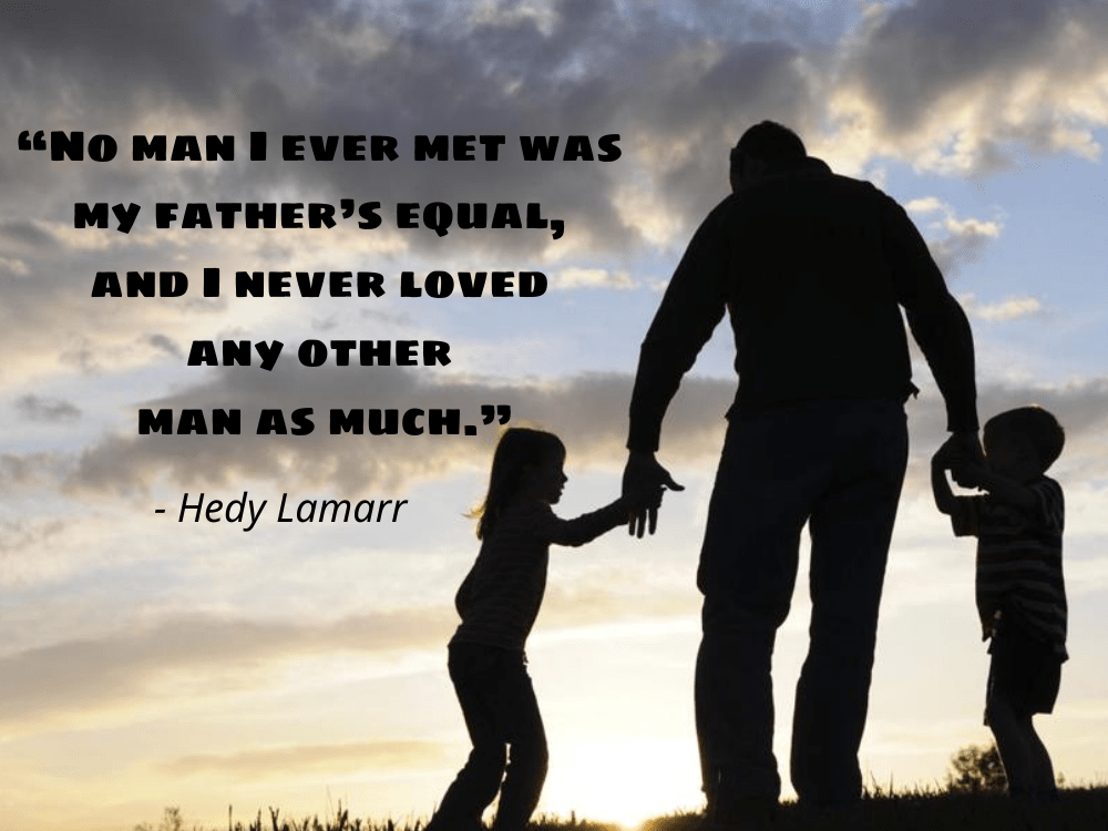 dad quote 14 1