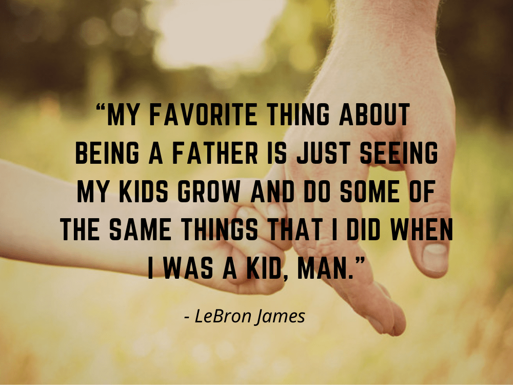 dad quote 3 3