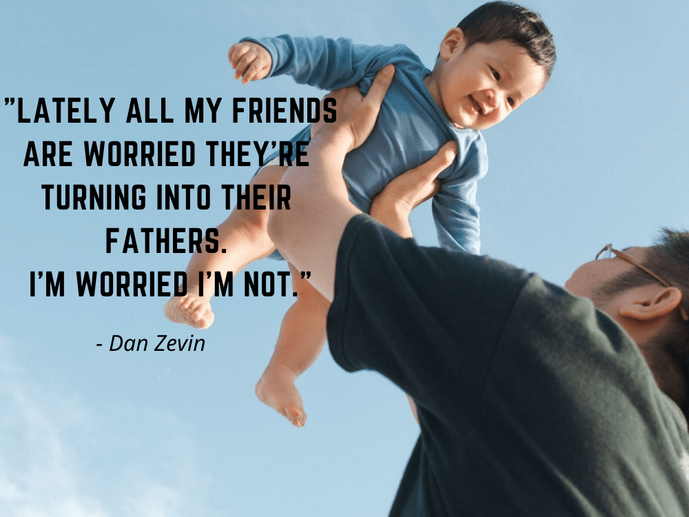 dad quote 4 2
