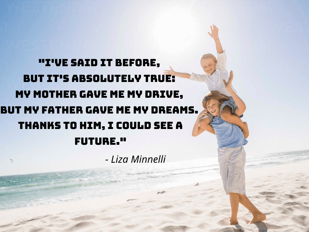 dad quote 9 2