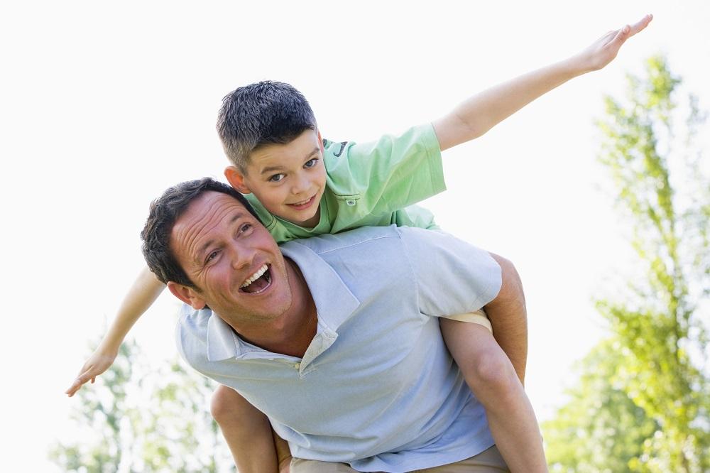 fathers-day-jokes-6