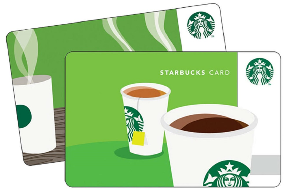 gift card for dads
