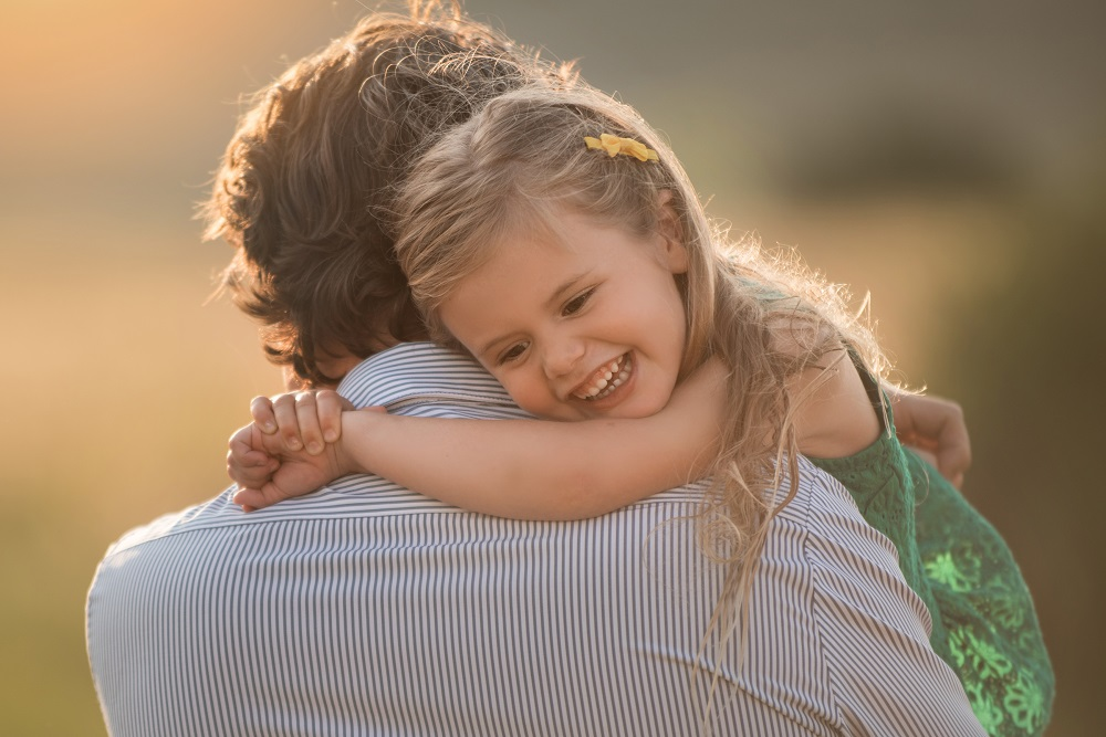inspirational quotes about Father's Day