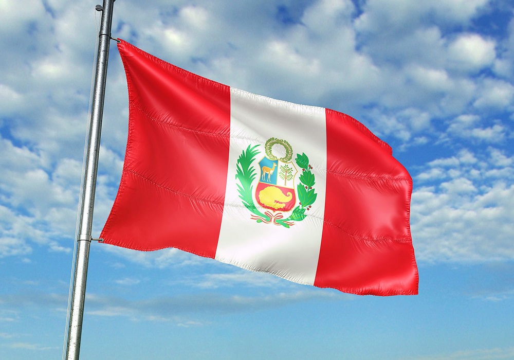 Are you searching for how Independence Day celebrated in Peru