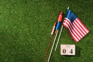 Interesting Facts About American Independence Day