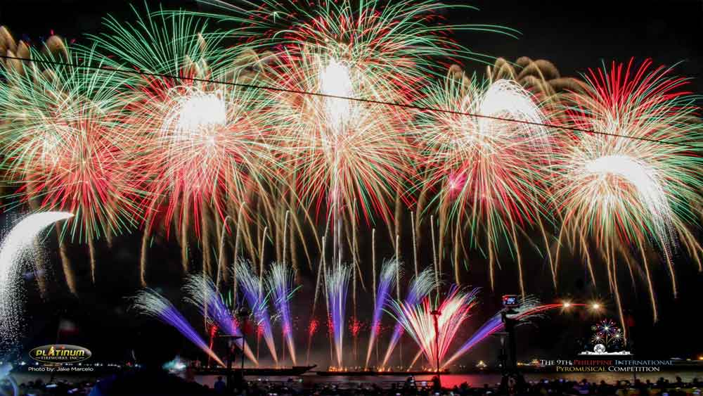 How Independence Day Celebrate In Philippines