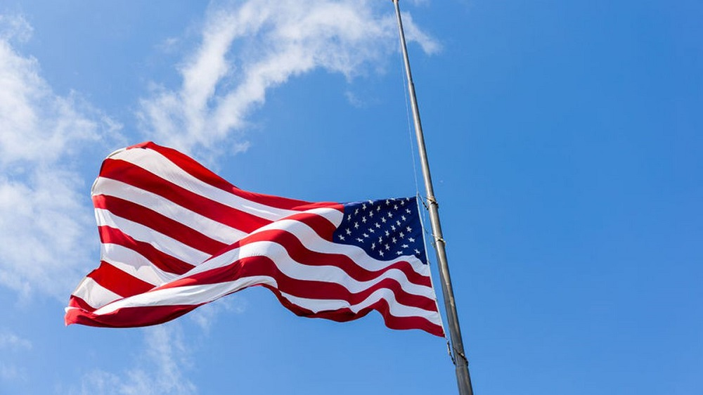 Want to know why do we celebrate Patriot Day