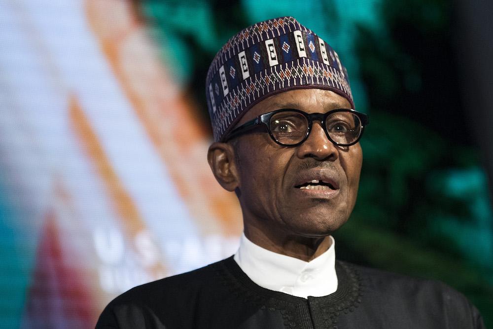 Why did Nigeria ban Twitter
