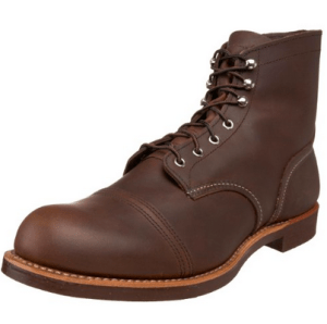 boot practical fathers day gifts