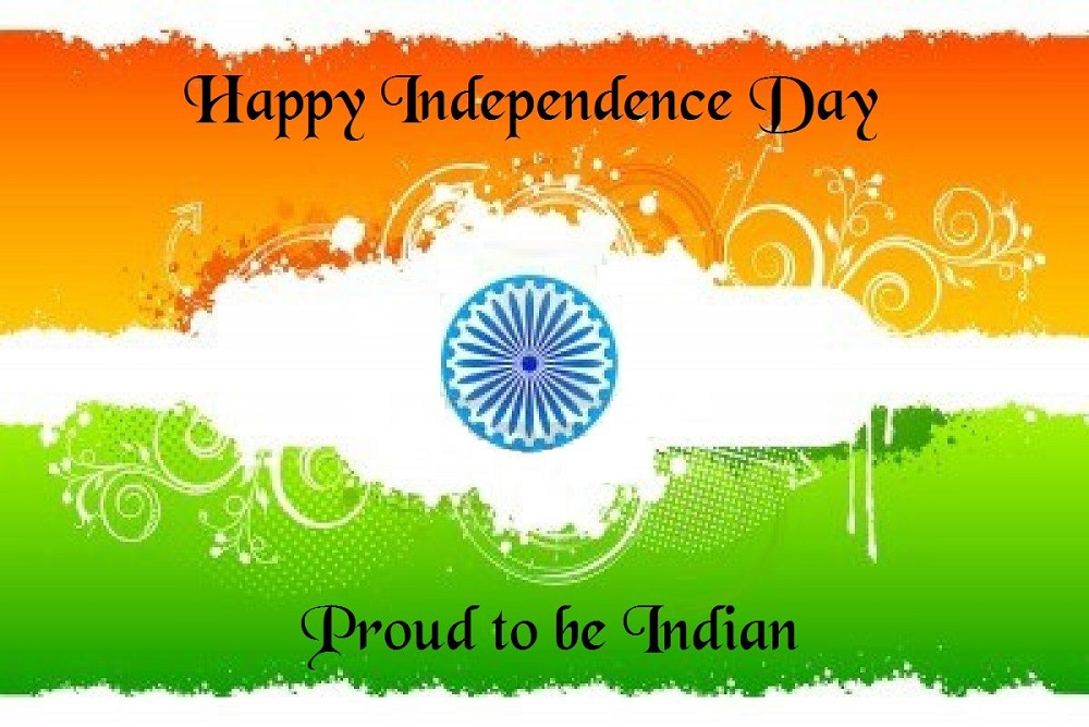 explore how Independence Day celebrate in India