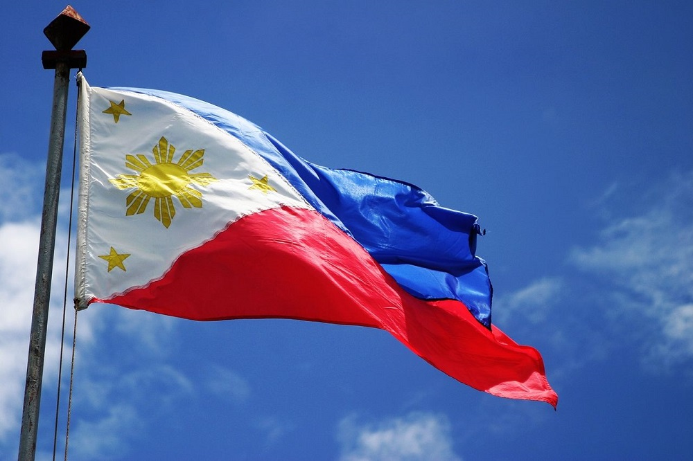 How Independence Day Celebrate In Philippines?
