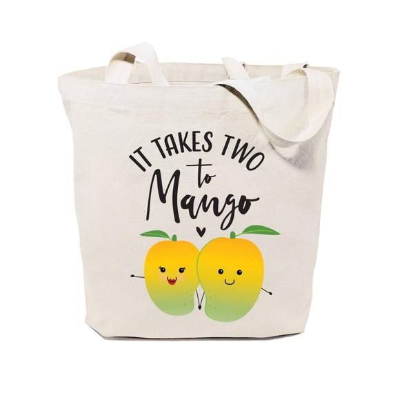 tote bag best gift for Parents Day