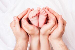 What to gift new parents in 2021?