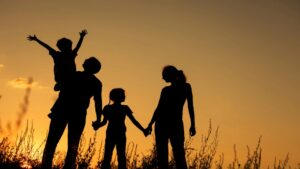 why do we celebrate Parents' Day